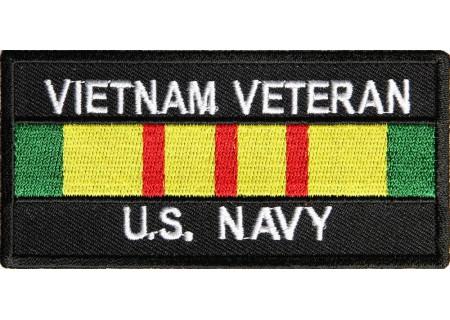 P1129-Vietnam-Veteran-Navy-Patch-Rect-450x320