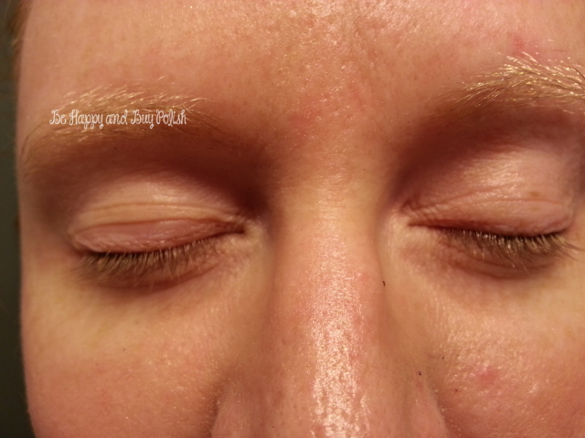 Makeup Remover Comparison