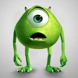 mike-wazowski-film-characters-photo-u1