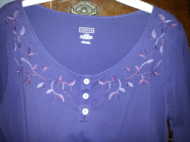 wardrobe pattern3