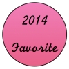 2014 favorite button | Be Happy And Buy Polish