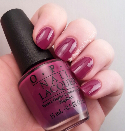 OPI Anti-Bleak