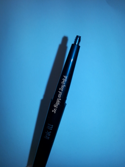 Cover Girl ink it! eye pencil