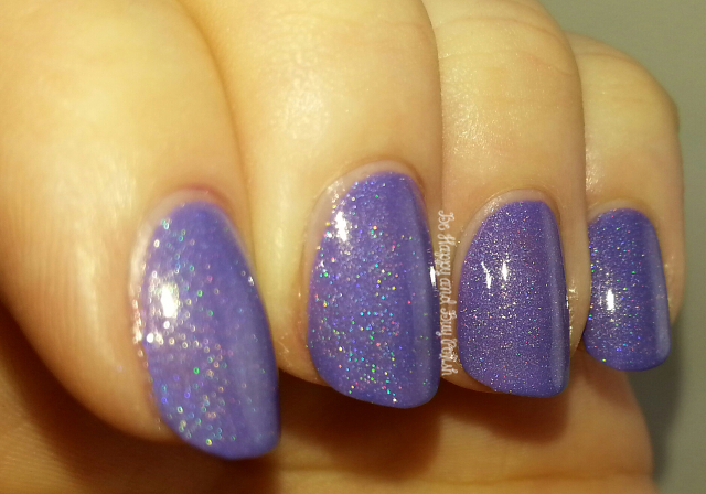 Vapid Lacquer Derple | Be Happy And Buy Polish