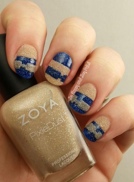 Zoya Dream, Zoya Godiva | Be Happy And Buy Polish