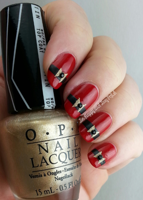 OPI Love.Angel.Music.Baby, OPI 4 In the Morning, OPI Over & Over AGwen | Be Happy And Buy Polish