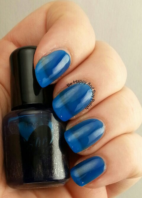 ellagee Cobalt | Be Happy And Buy Polish