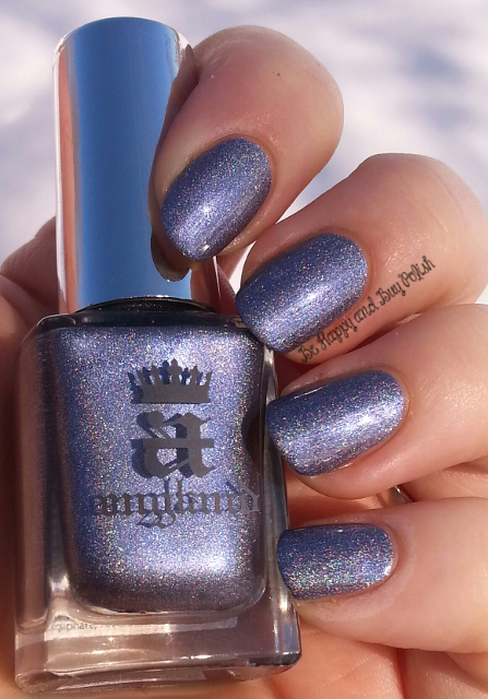 A England Dancing With Nureyev | Be Happy And Buy Polish