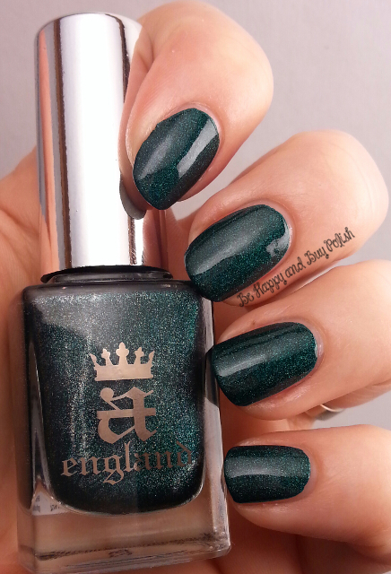 A England Saint George | Be Happy And Buy Polish