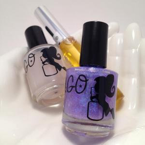 AGO Prize Pack | Be Happy And Buy Polish
