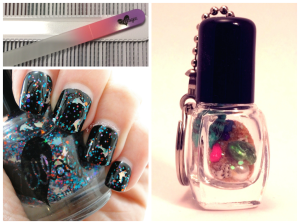 Ellagee Prize Pack | Be Happy And Buy Polish