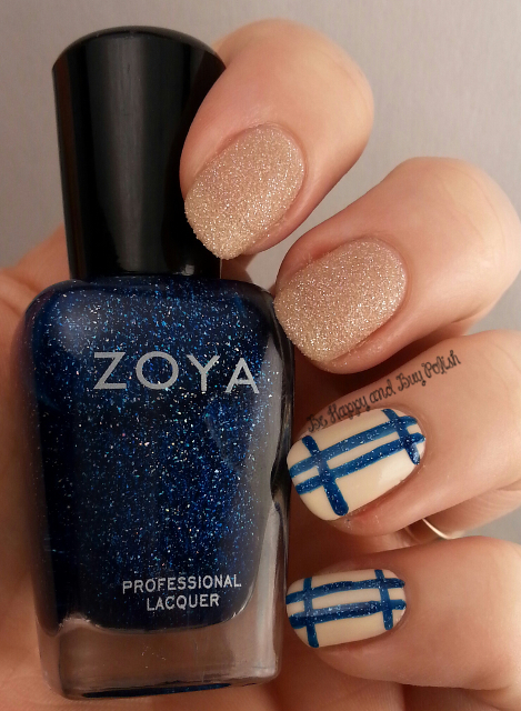 Zoya Dream, Zoya Jacqueline, Zoya Godiva | Be Happy And Buy Polish