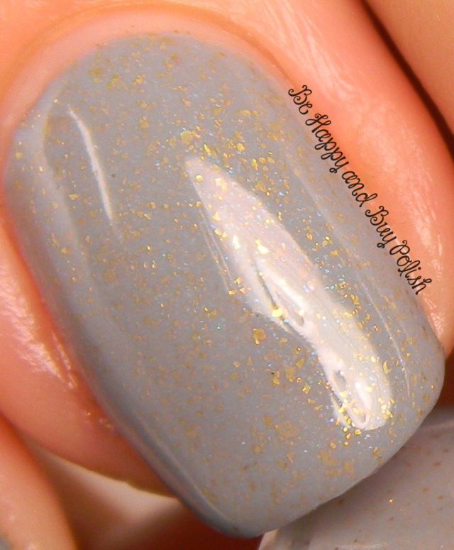 Pahlish Lady of Raynham Hall | Be Happy And Buy Polish