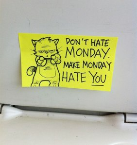 motivational-sticky-notes-cartoon-cat-october-jones-11