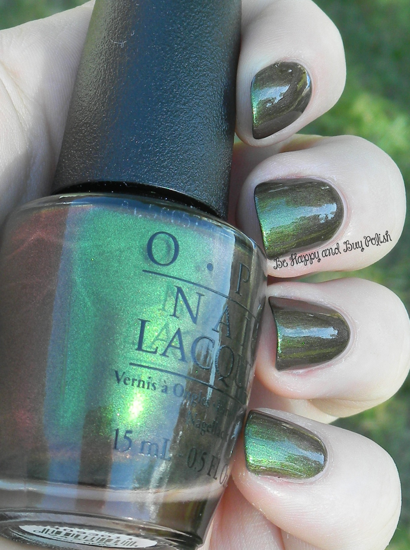OPI Coca-Cola nail polish collection (partial)   Be Happy and Buy ...