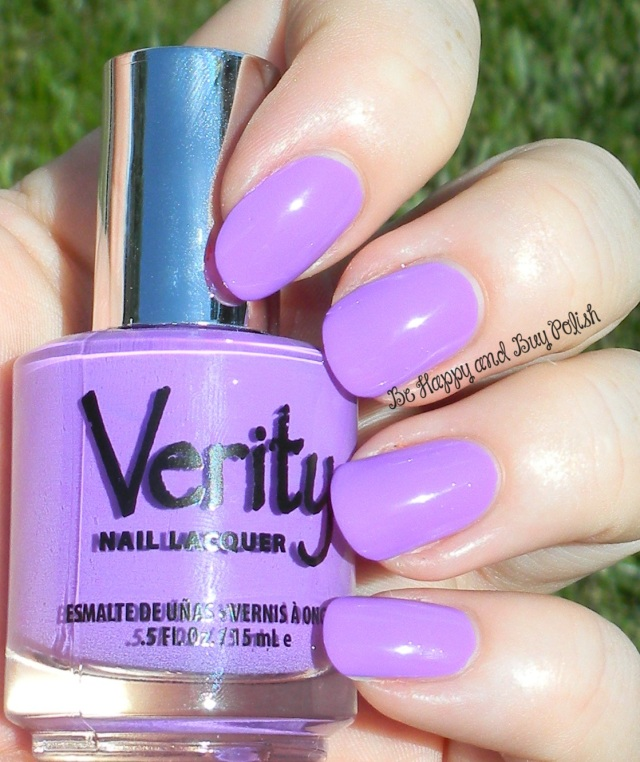 Verity Grapes | Be Happy And Buy Polish