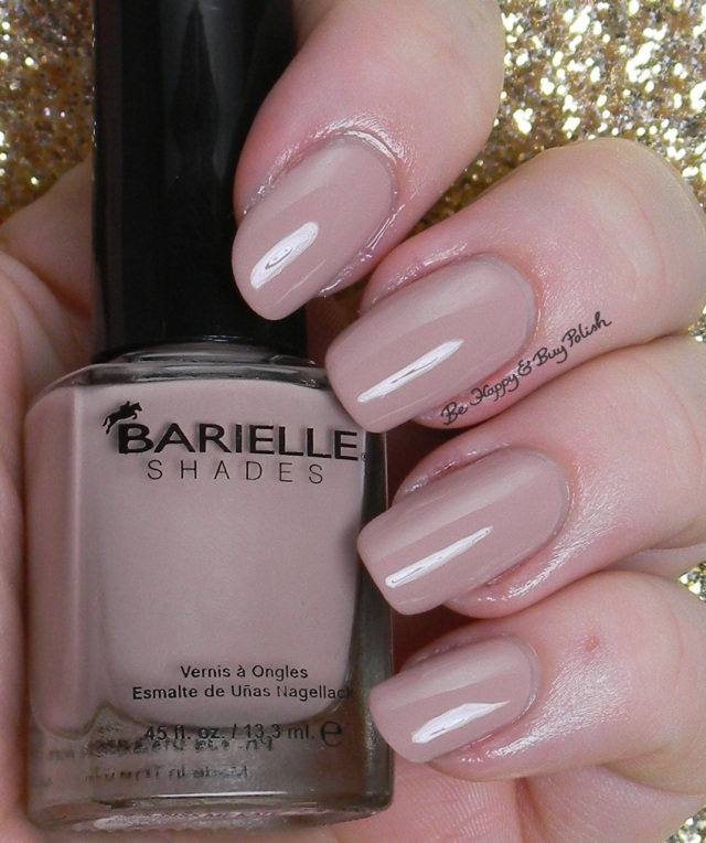 Barielle Kiss Me Kate | Be Happy And Buy Polish