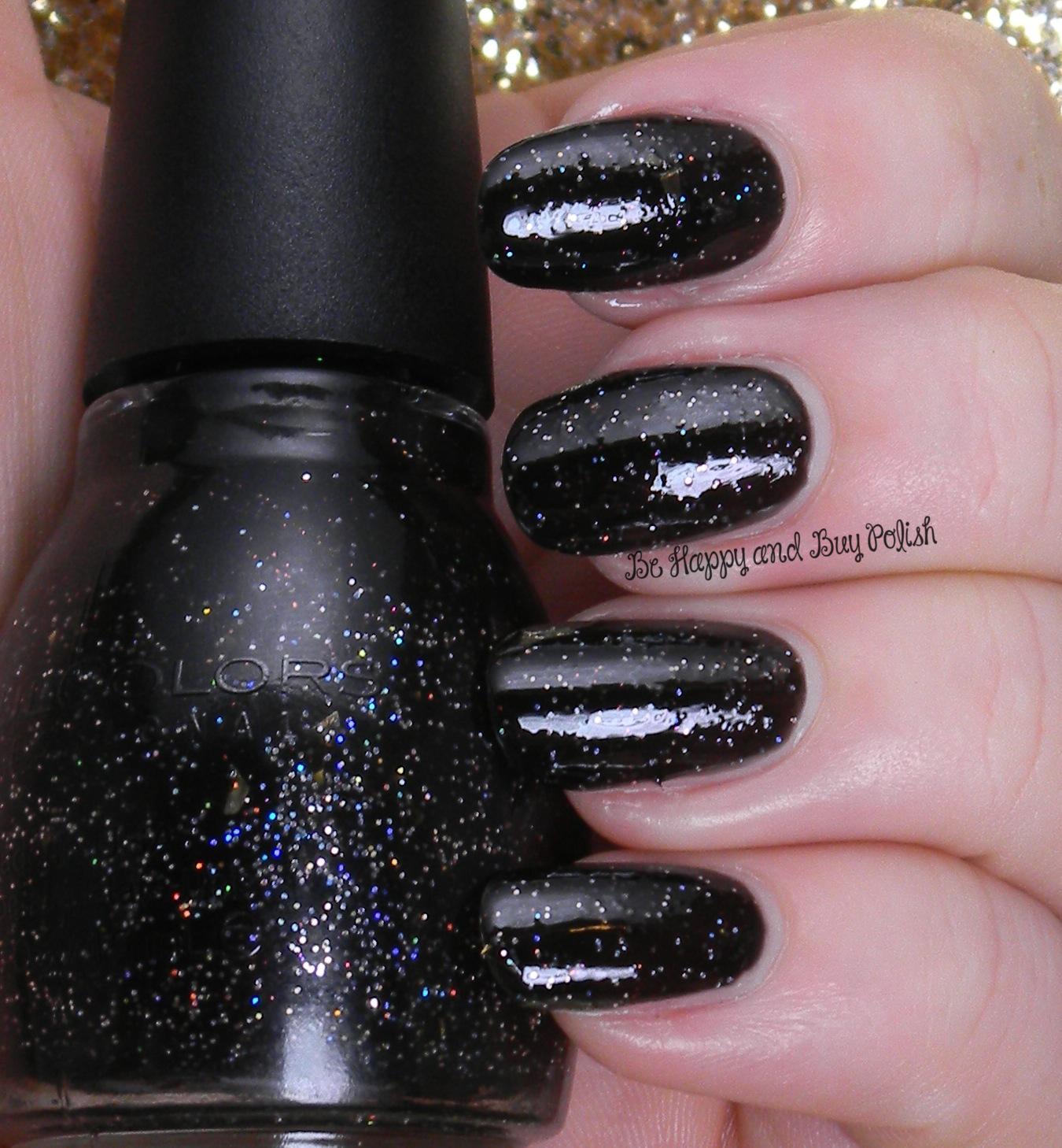 Glitter Nail Polish Buy