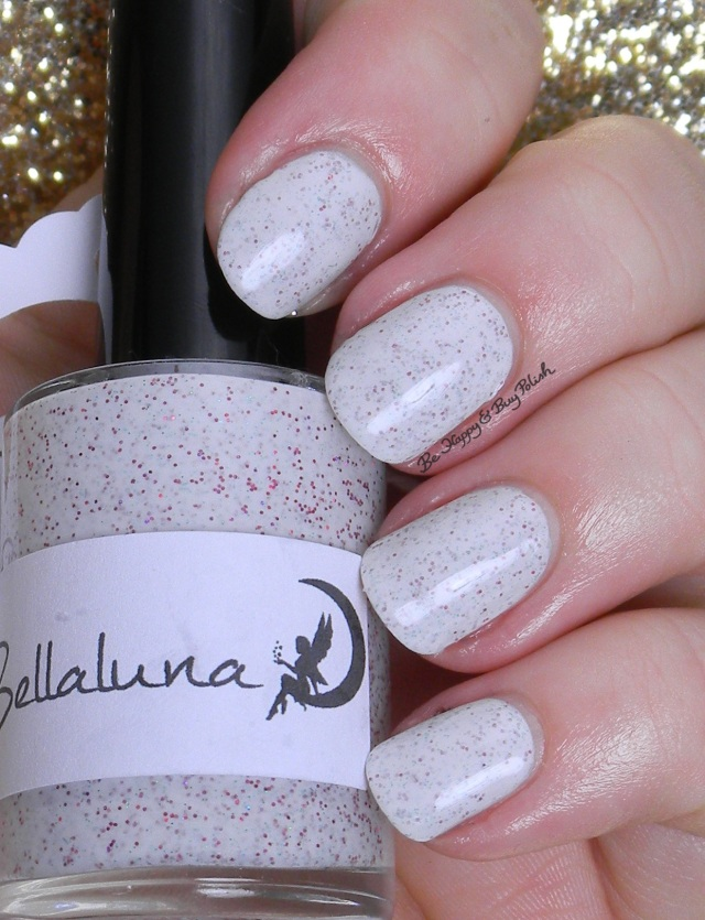 Bellaluna Peppermint Stick | Be Happy And Buy Polish