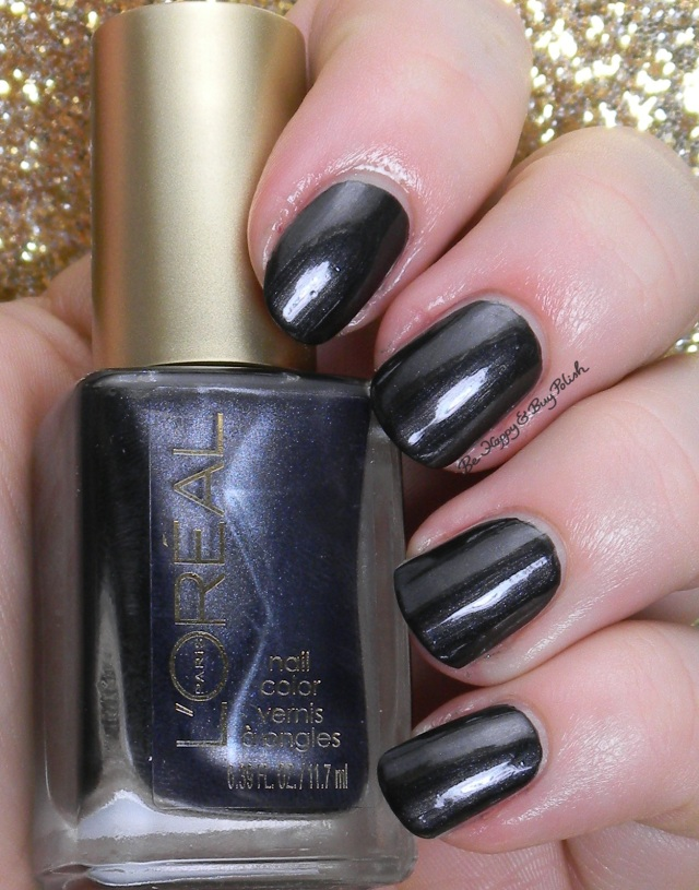 L'Oreal Power Potion | Be Happy And Buy Polish