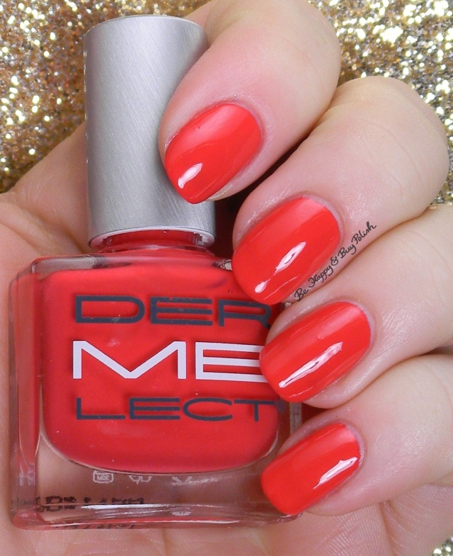Dermelect Power Trip | Be Happy And Buy Polish
