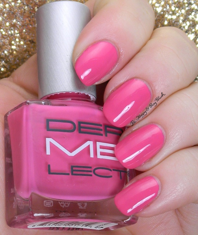 Dermelect Provocative | Be Happy And Buy Polish