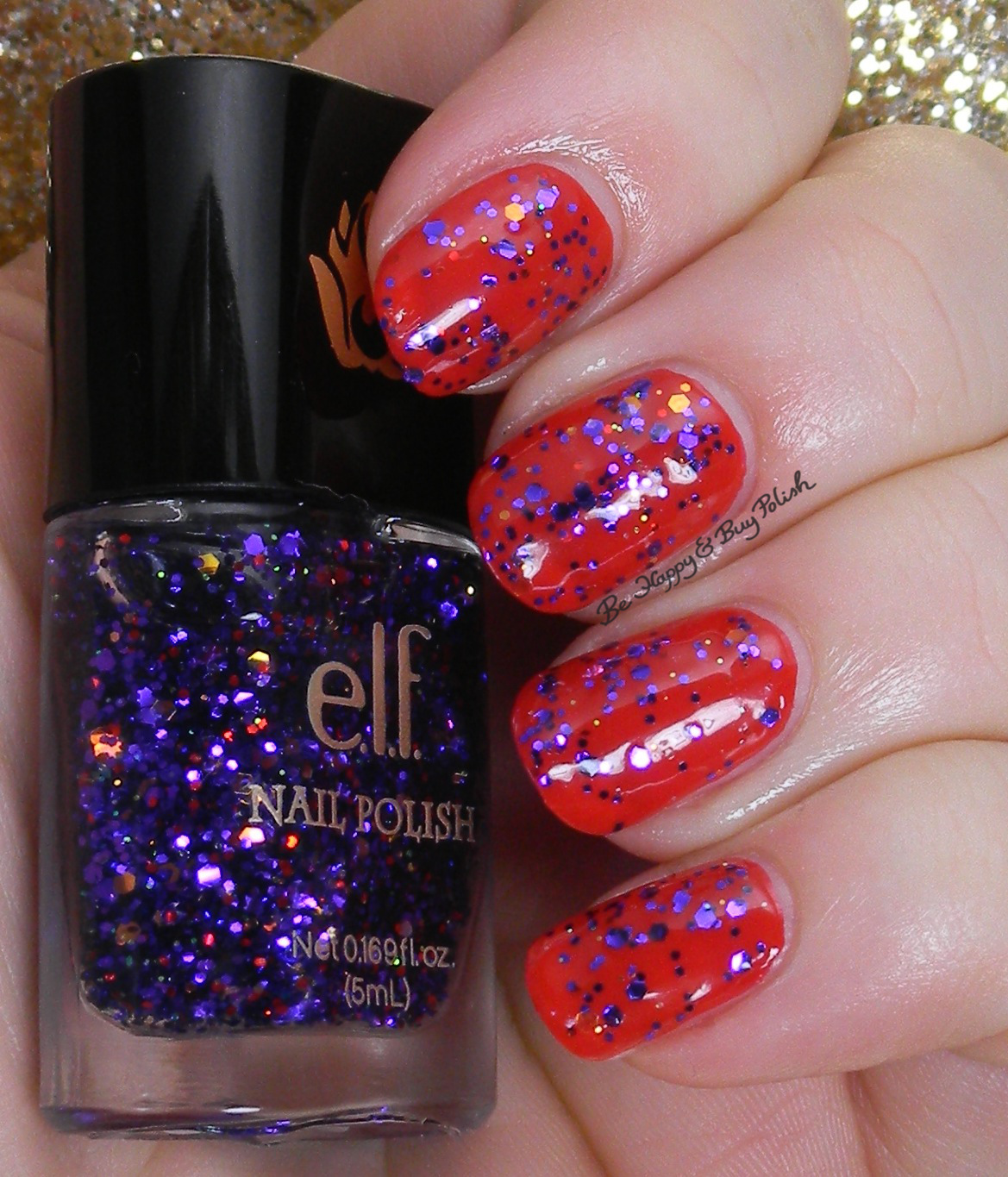 reviews | Be Happy and Buy Polish | Page 99