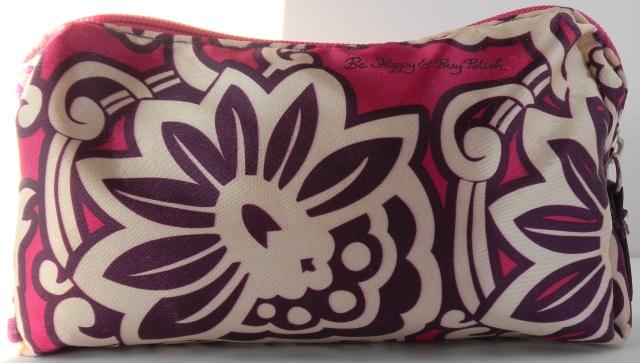 Handbag Beauty | Be Happy And Buy Polish
