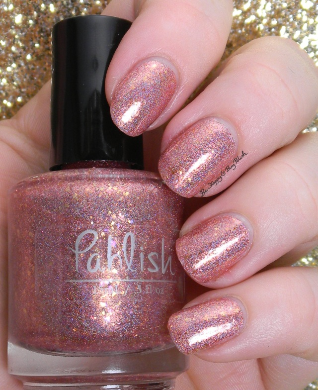 Pahlish The Good Dalek | Be Happy And Buy Polish