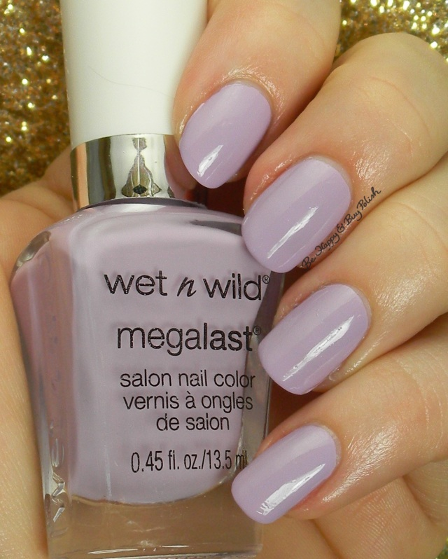 Wet N Wild Reject the Mainstream | Be Happy And Buy Polish