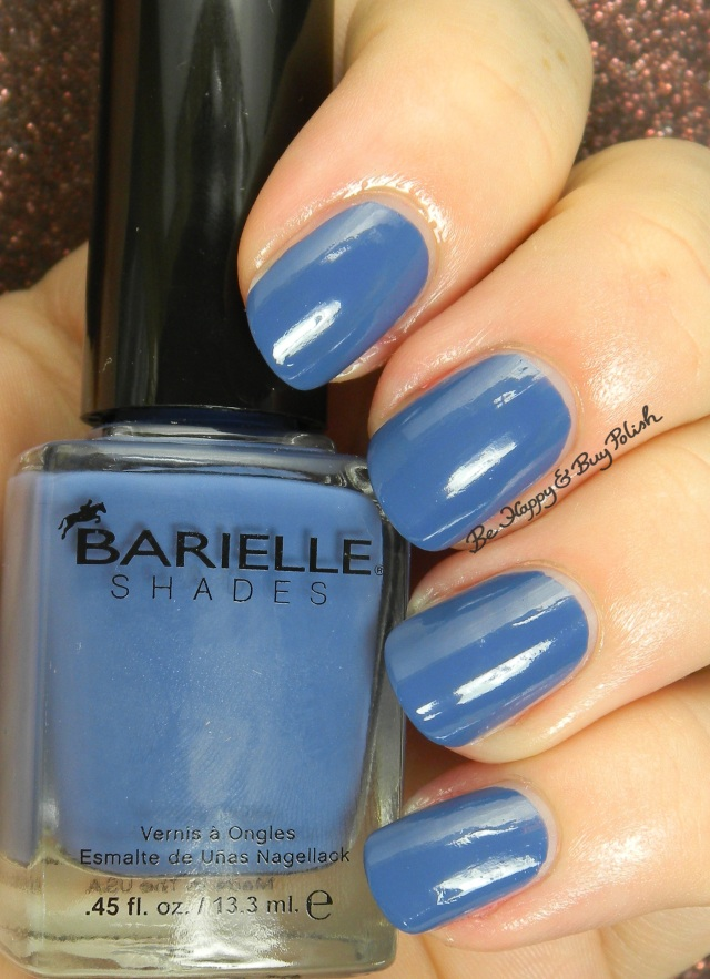 Barielle Pretty Woman | Be Happy And Buy Polish