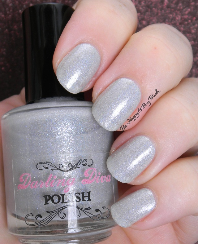 Darling Diva Polish Mother | Be Happy And Buy Polish