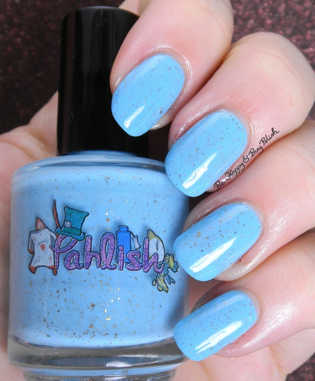 Pahlish Drink Me | Be Happy And Buy Polish