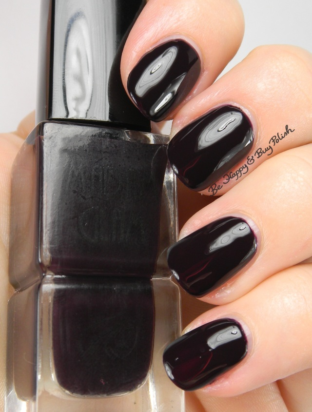 Madam Glam Dark & Classy | Be Happy And Buy Polish