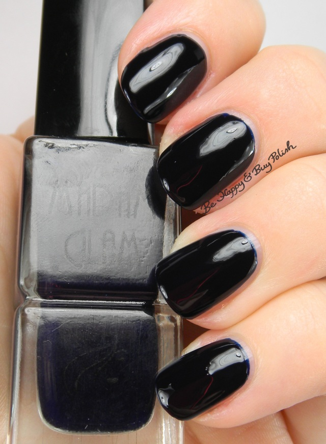 Madam Glam Endless Night | Be Happy And Buy Polish