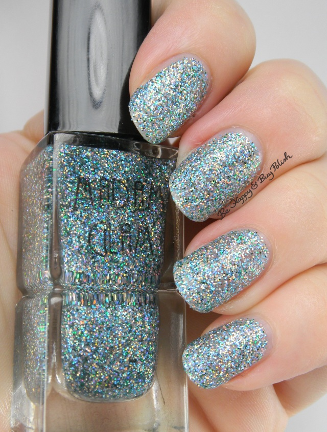 Madam Glam Beyond Gorgeous | Be Happy And Buy Polish