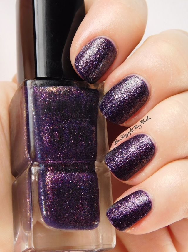 Madam Glam My BF Loves It | Be Happy And Buy Polish