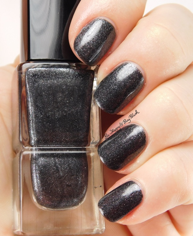 Madam Glam My Precious | Be Happy And Buy Polish