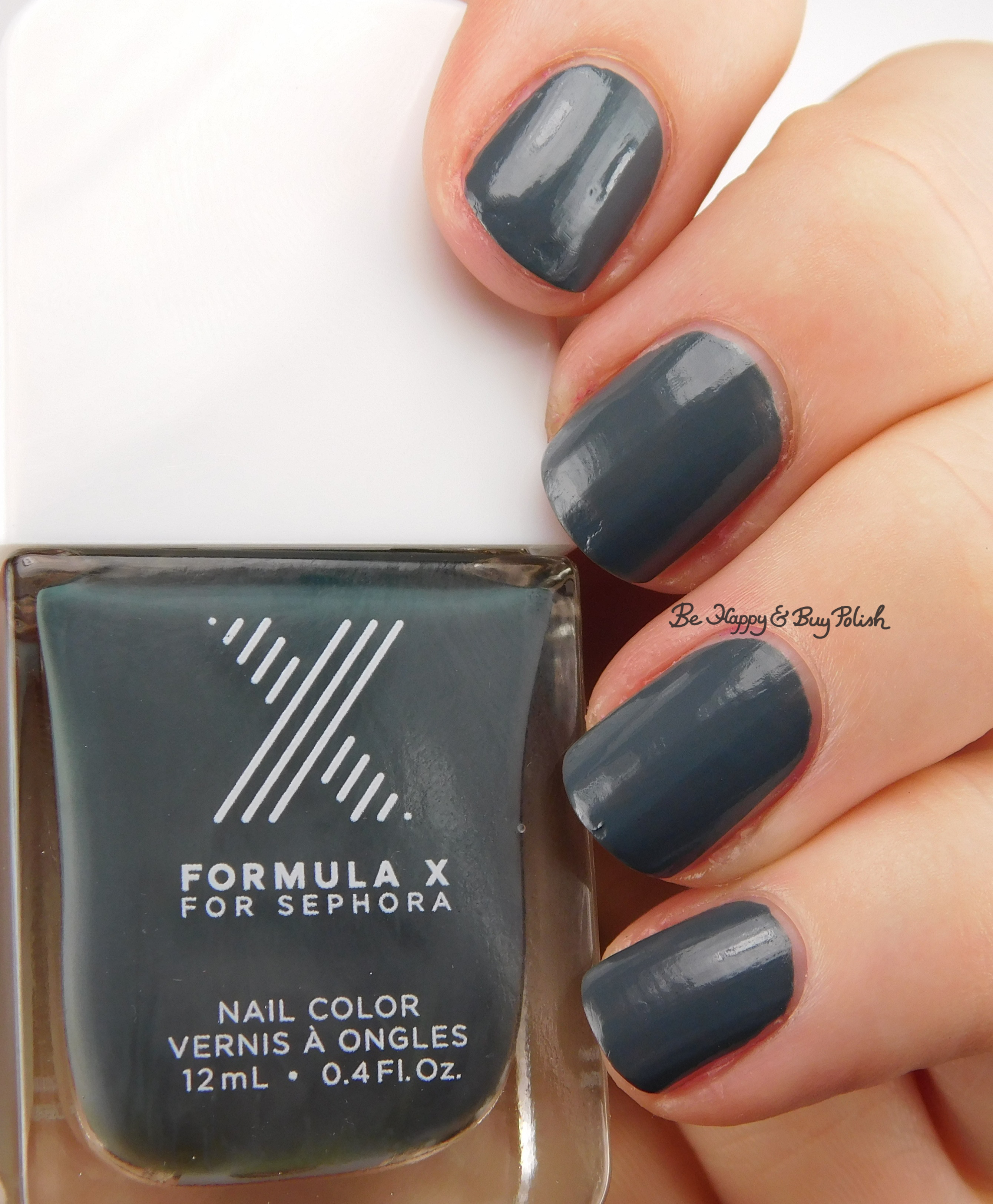 Pick Three Polishes Formula X Aphrodite Phenomena Massive Nail Art Be Happy And Buy Polish