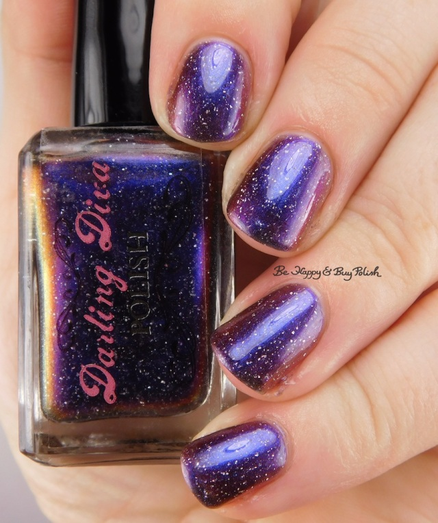 Darling Diva Polish British Shit Stick | Be Happy And Buy Polish