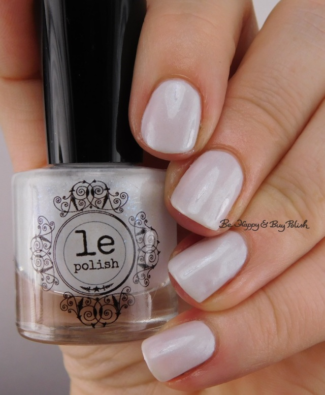 le polish Violent Tempest | Be Happy And Buy Polish