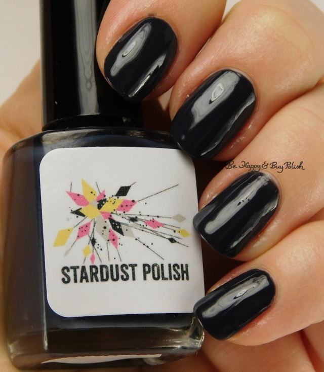 Stardust Polish Deep Space | Be Happy And Buy Polish