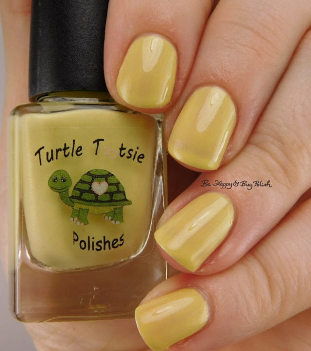 Turtle Tootsie Polish Kettle Corn | Be Happy And Buy Polish