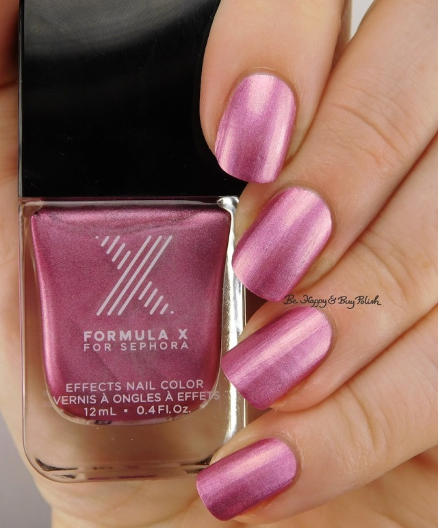 Formula X Voodoo | Be Happy And Buy Polish