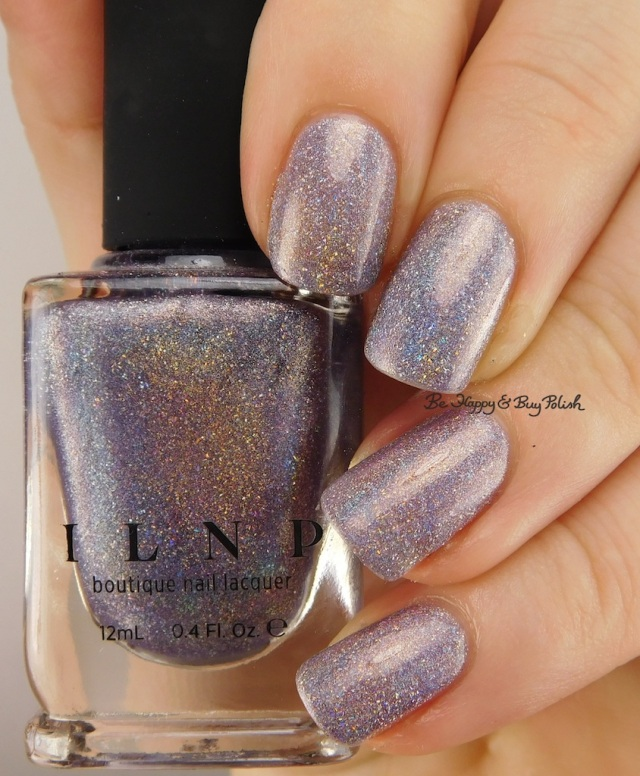ILNP Home Sweet Home | Be Happy And Buy Polish