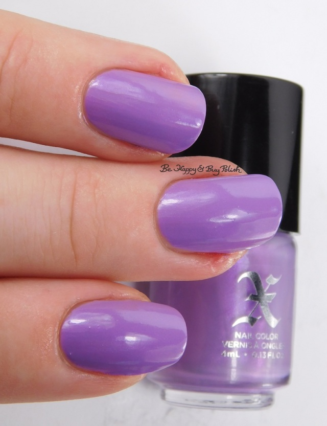 Kat Von D X Coven | Be Happy And Buy Polish