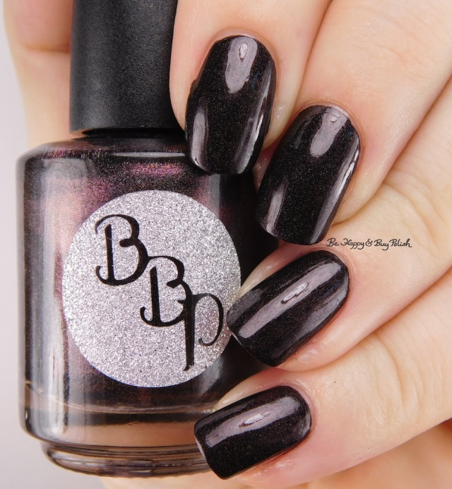 Bad Bitch Polish Science | Be Happy And Buy Polish
