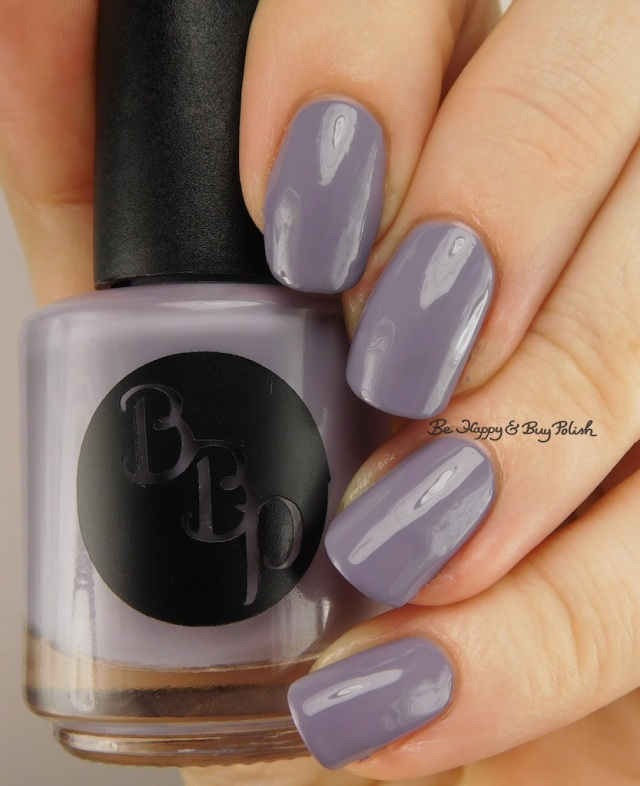 Bad Bitch Polish You're a Star(ling) | Be Happy And Buy Polish