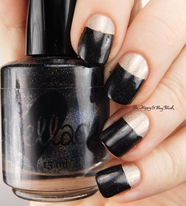 ellagee My Sweet Romantic Teenage Nights, ILNP I See You | Be Happy And Buy Polish