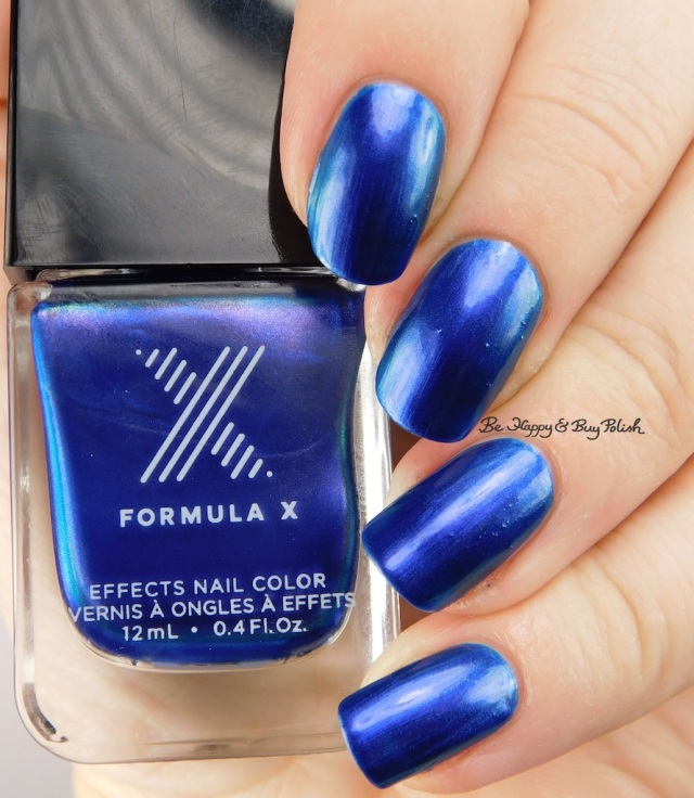 Formula X Funky | Be Happy And Buy Polish